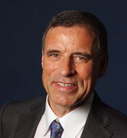 Reinhard Horn Profilbild